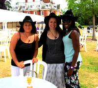 SAS Summer Party 2015_3507