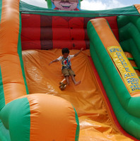 SAS Summer Party 2015_3528