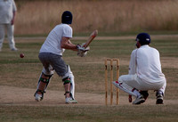 Cricket SAS vs EON_6361