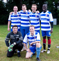 SAS Retail Football Tournament 2013_7280