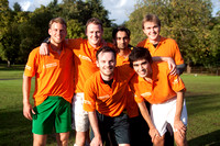 SAS Retail Football Tournament 2013_7284